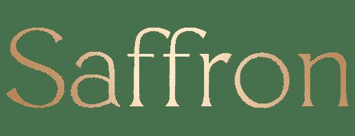 Saffron Vegetarian Eatery